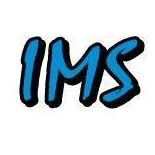 IMS - Intermarket Manufacturing Service, Inc.
