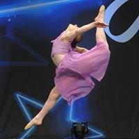 Reach for the Stars Academy of Dance