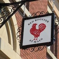 Red Rooster at Main