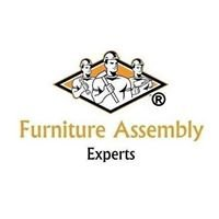In HOME Furniture Installers - Washington DC Maryland Virginia.