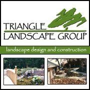 Triangle Landscape Group