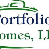 Portfolio Homes, LLC.