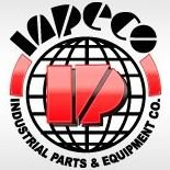 Industrial Parts and Equipment Co.