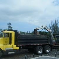 Built Rite Construction Hawaii, LLC