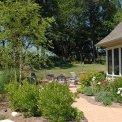 Adam's Lawn & Landscaping
