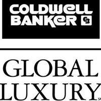 Sherri Bond Real Estate:  Colorado Homes - Coldwell Banker Residential