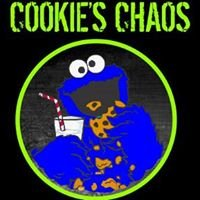 Cookie's Chaos Airsoft