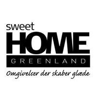 Sweet Home Greenland