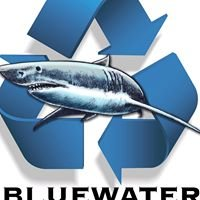 Bluewater Environmental Services, Inc