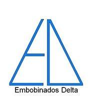 Embobinados Delta