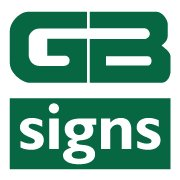 GB Sign Solutions Ltd