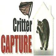 Critter Capture LLC