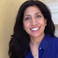Dr. Hema Gupta-Gentle Family and Cosmetic Dentistry, PA