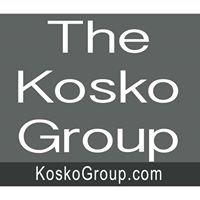 The Kosko Group