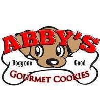 Abby's Doggone Good Gourmet Cookies