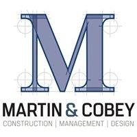 Martin & Cobey Construction Company, Inc.