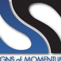Signs of Momentum LLC