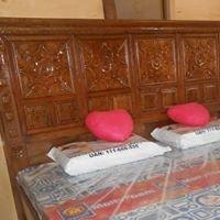 Hakim Furniture House