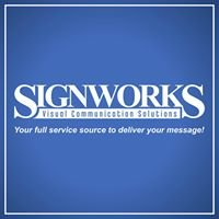 Signworks of Michigan, Inc.