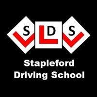 Stapleford Driving School
