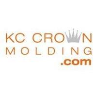 KC Crown Molding & Finishings