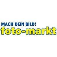 Foto-Markt Tübingen