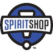 Norristown Area High School Apparel Store - Norristown, PA