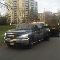 Fast & Friendly Towing and Removal