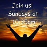 Coatesville Bible Fellowship