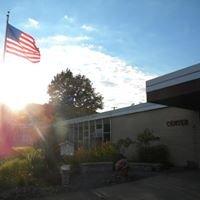Ellicottville Town Center