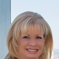 Las Vegas Luxury Real Estate By Linda Pearson