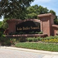 Reserve At Lake Butler Sound Real Estate