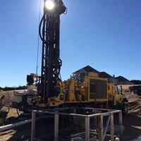 Watts Drilling Company