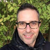 ML design. Mathias Lopez Créateur d'espaces