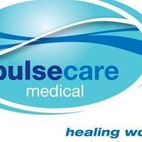 PulseCare Medical, LLC