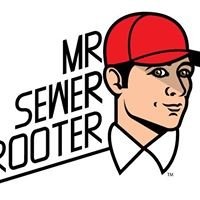 Mr. Sewer Rooter, Inc.