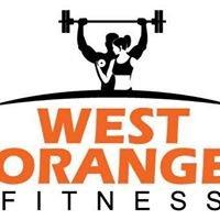 West Orange Fitness