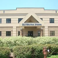 Stark Medical Specialties Inc.