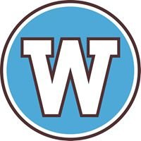 Westtown School Athletics