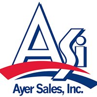 Ayer Sales