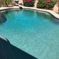 Got Pool Services LLC
