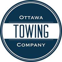 Ottawa Towing Company