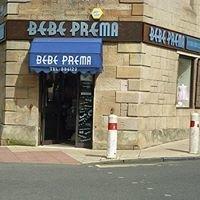 Bebe Prema