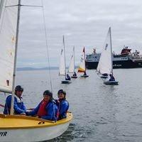 Uist Boat Club