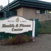 Seven Lakes Health and Fitness Center