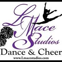 L Mace Studios