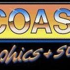 Coast Graphics & Signs, Inc.
