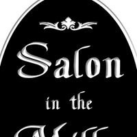 Salon in the Mills