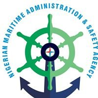 NIMASA OFFICIAL