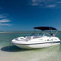 Dolphin Cove Marina, Marco Island FL